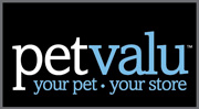 Meet & Greet PetValu Dundas