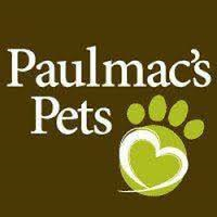 Meet & Greet at PaulMacs Milton @ PaulMac's Pets