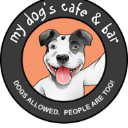 Meet & Greet at My Dogs Cafe