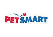 Meet & Greet PETSMART Niagara Falls @ PETSMART